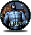 knowyourbatman.png
