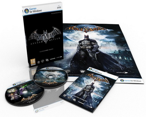 Batman_Arkham_Asylum_Collector_Edition.jpg