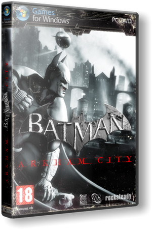 Batman_Arkham_City_DVD.png