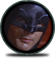 batman1966.png