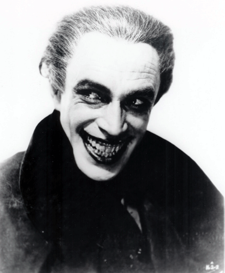 conrad-veidt-themanwholaughs2.jpg.png