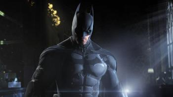 1367172339-batman-arkham-origins-2.jpg