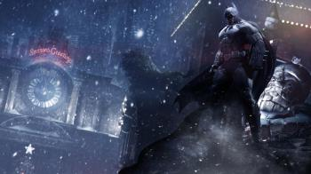1367172341-batman-arkham-origins-8.jpg