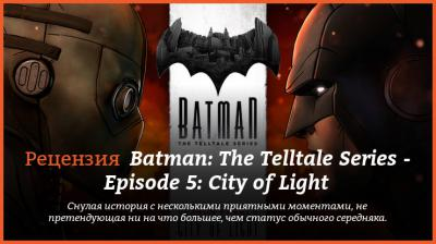 batmantelltaleep5_splash_5200.jpg