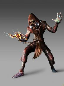 scarecrow-batman-arkham-asylum-game-character-artwork.jpg